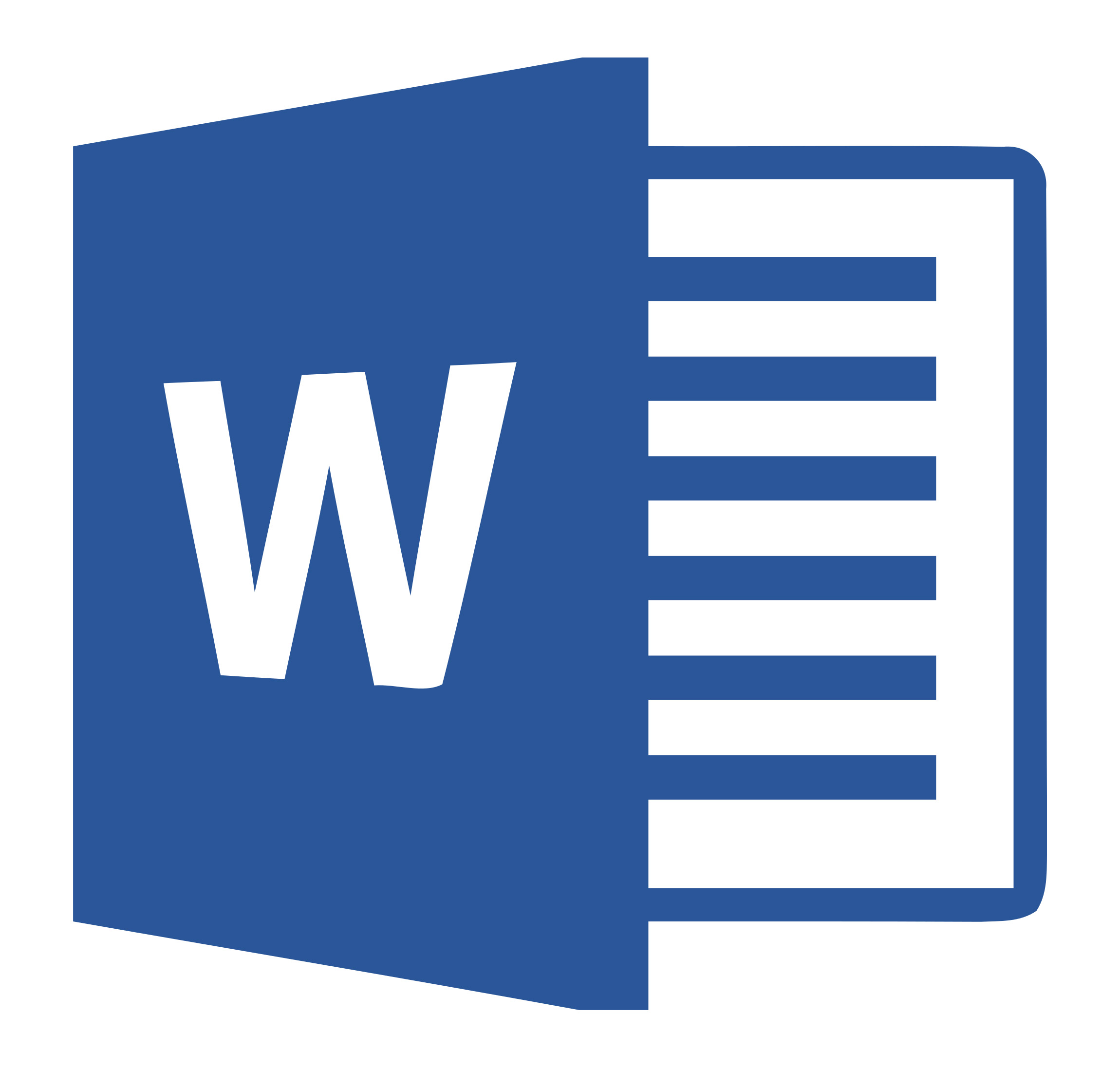 Microsoft Office 2013 Word Certification Training Self Paced