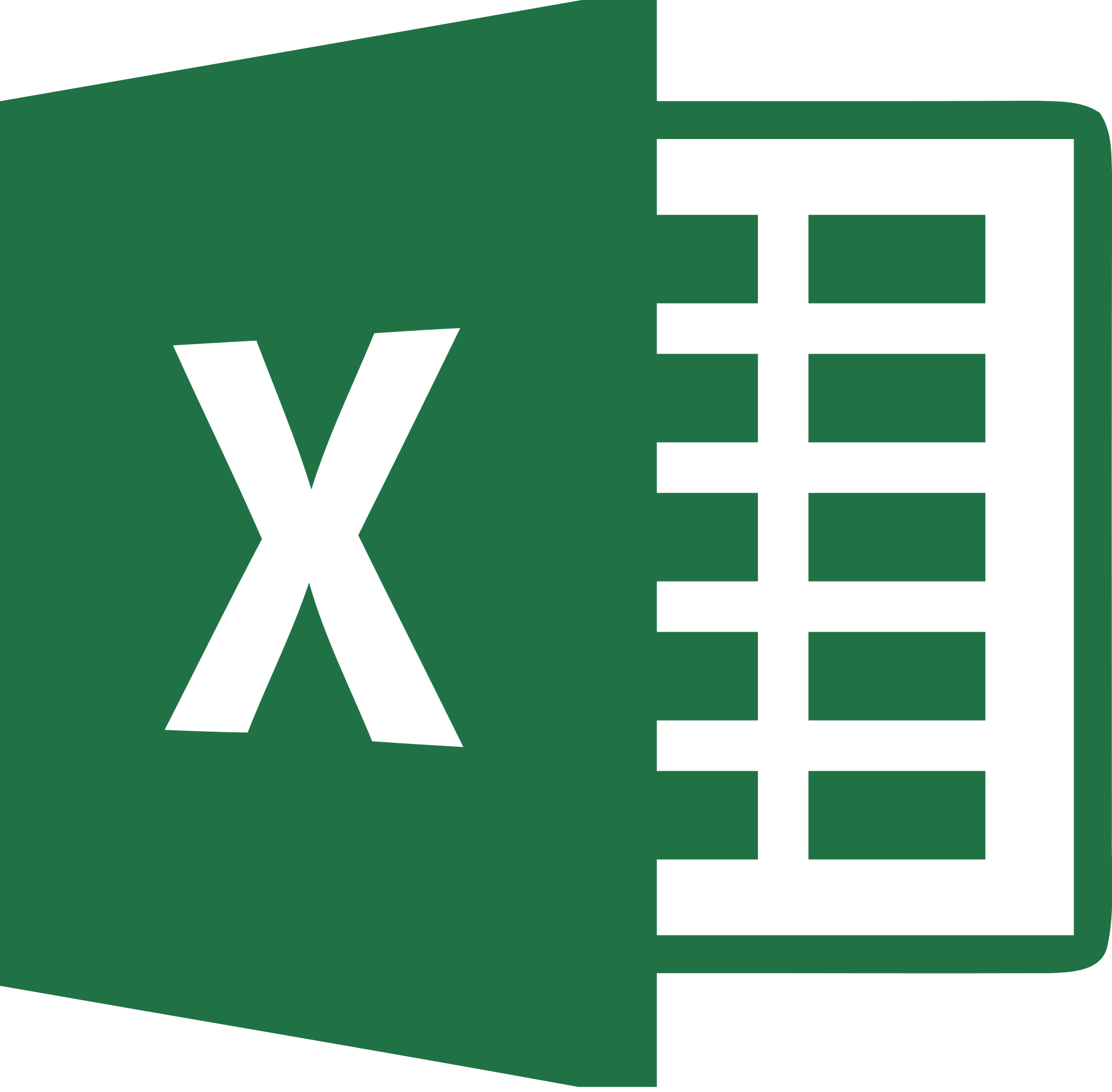 Microsoft Excel 2013 Foundation Certification Training Corporate