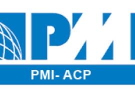 Agile-Scrum – PMSolutions – Online Courses